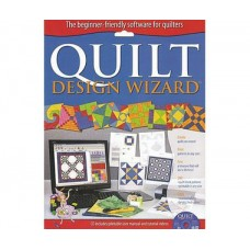 ПО Quilt Design Wizard