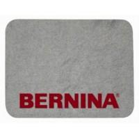 Коврик для швейной машины Bernina