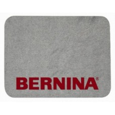 Коврик для швейной машины Bernina 11901