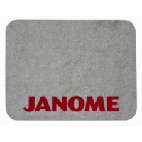 Коврик для швейной машины Janome 9201