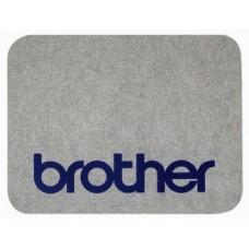 Коврик для швейной машины Brother 11900