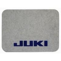 Коврик для швейной машины Juki