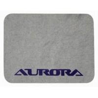 Коврик для швейной машины Aurora