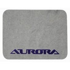 Коврик для швейной машины Aurora 11902