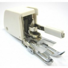 Лапка Janome верхний транспортер (шагающая), 7 мм