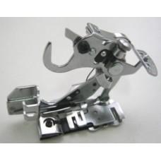 Аппарат Janome для закладывания складок арт. 941620305