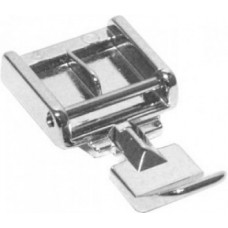 Лапка Janome для вшивания молнии (двухсторонняя) арт. 940290000