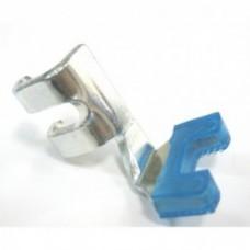 Лапка Janome для пришивания пуговиц (с адаптером) арт. 941550000