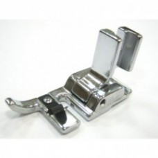 Лапка Janome для пришивания шнура арт. 941160000