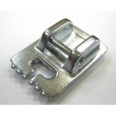 Лапка Janome для узких складок (5 желобов) арт. 200009108