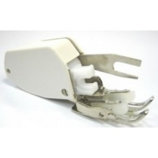 Лапка Janome верхний транспортёр (шагающая), 5 мм арт. 941610000