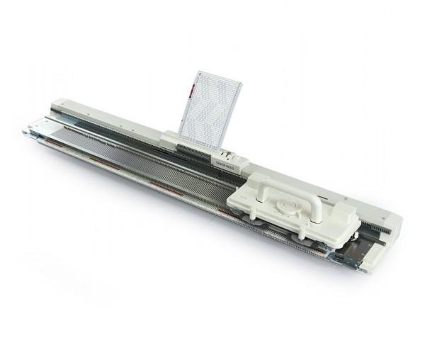 Silver Reed SK280 (SRP60N)