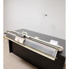 Hobby KH260-150/KR260-150