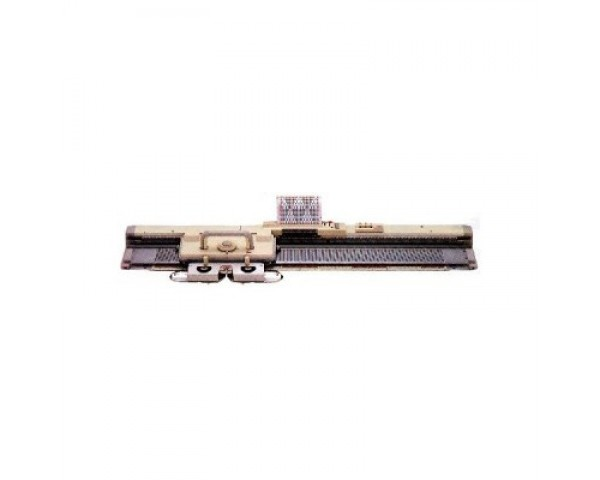 Silver Reed SK155
