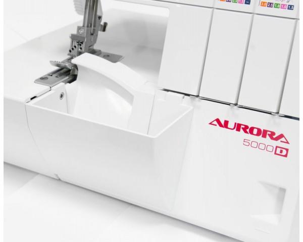 Aurora 5000D