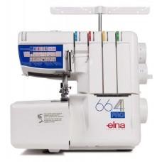 Elna 664 Pro