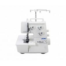 Juki MCS-1500