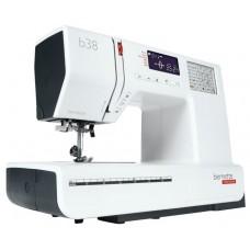 Bernina Bernette B38