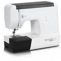 Bernina Bernette 10