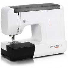 Bernina Bernette 15