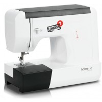 Bernina Bernette London 2