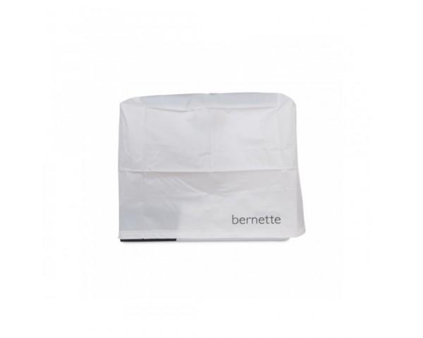 Bernina Bernette London 5