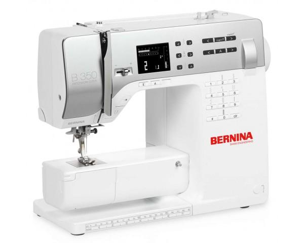 Bernina B350 PE
