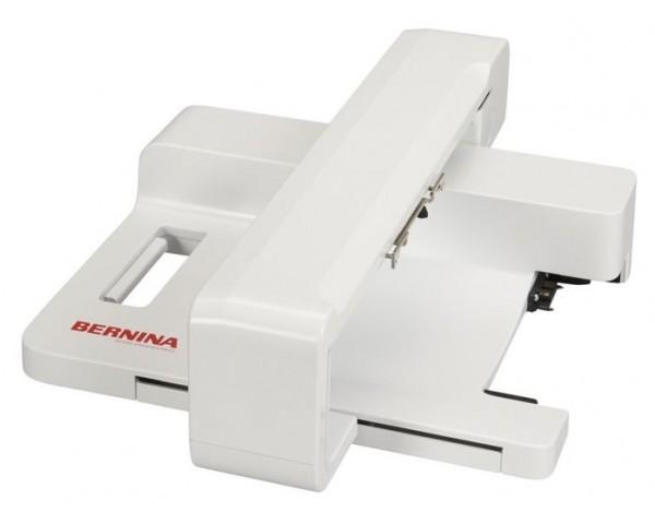 Bernina B540 с вышивальным модулем