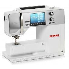 Bernina B560