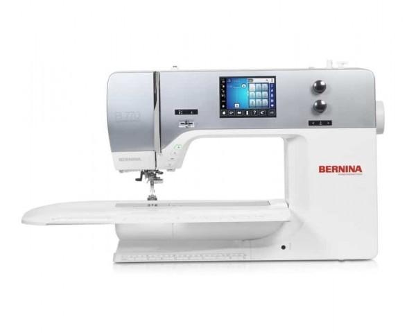 Bernina B770 QE