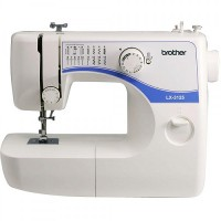 Brother LS-3125