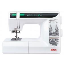 Elna 3003