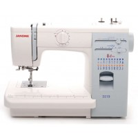 Janome 5519 (419S)