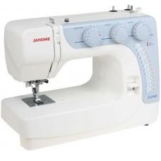 Janome EL 546S