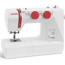 Janome Tip 716