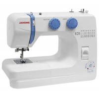 Janome Top 14