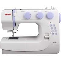 Janome VS 54S