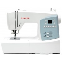 Singer Cosmo 7426