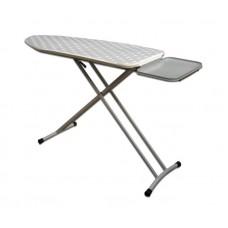 Гладильный стол Domena TA 200