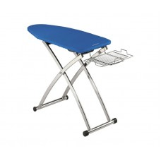 Гладильный стол Domena PRO TA 500