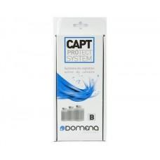 Картридж Domena B антиминеральный без EMC 3 шт