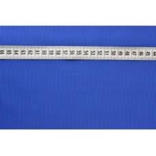 Ткань для гладильного чехла Hasel BZ160