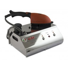 Парогенератор с щёткой Lelit PS 25SP