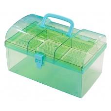 Коробка SewMate для мелочей 1004-11В